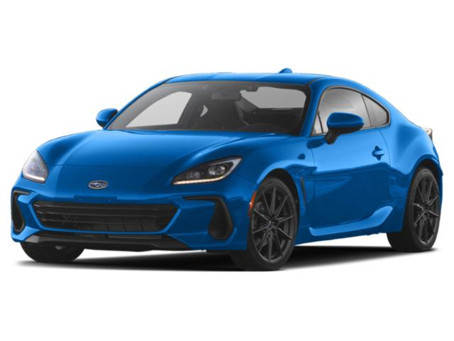 2022 Subaru BRZ Limited for sale in Stratham, NH