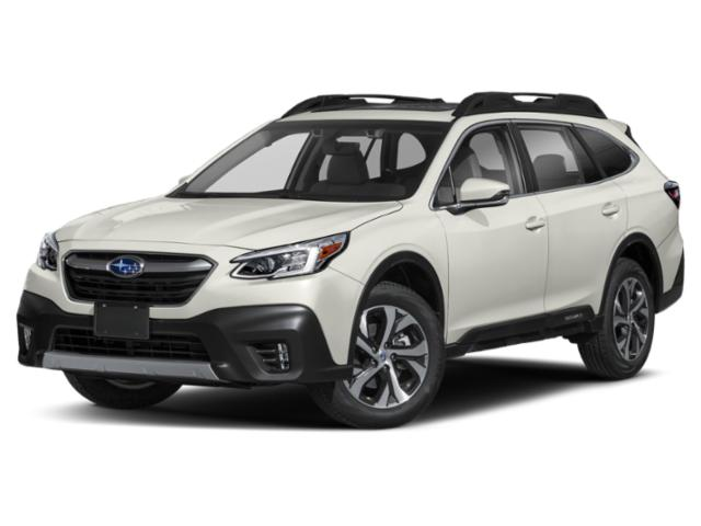 2022 Subaru Outback Limited for sale in Silver Spring, MD