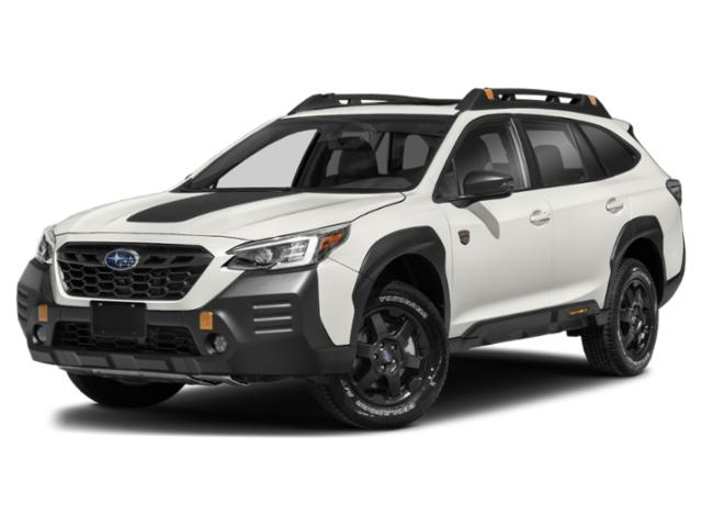 2022 Subaru Outback Wilderness for sale in Lake Forest, CA
