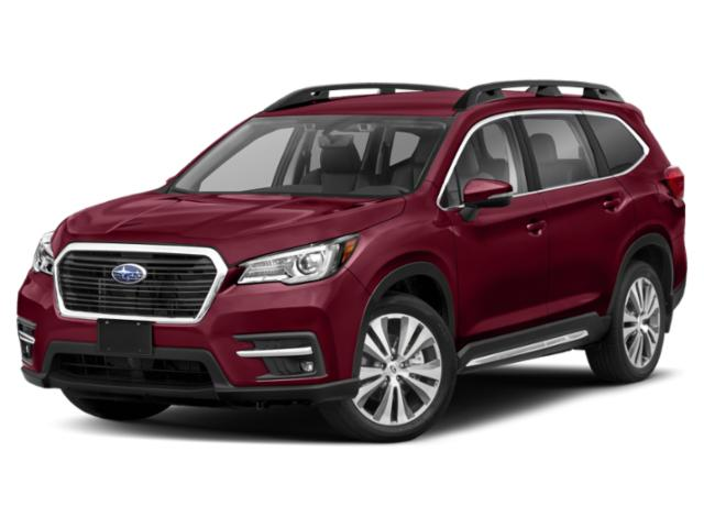 2022 Subaru Ascent Limited for sale in Oregon City, OR