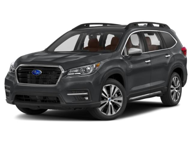 2022 Subaru Ascent Touring for sale in Oregon City, OR