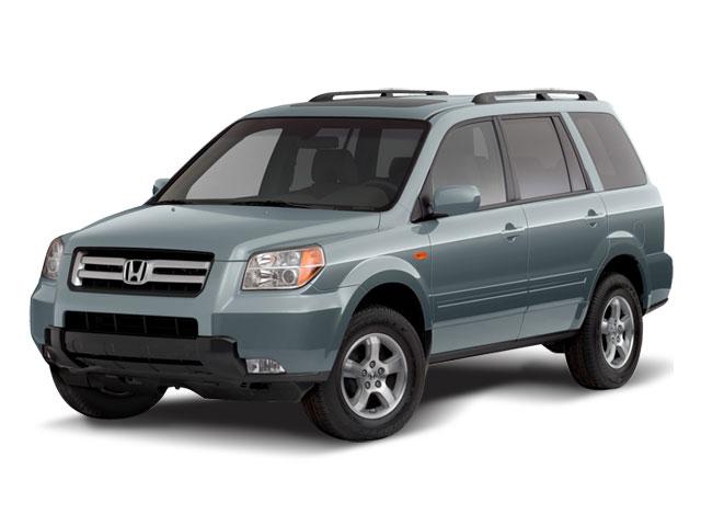 158 Used Honda Cars Trucks And Suvs In Stock In Tyler Tx