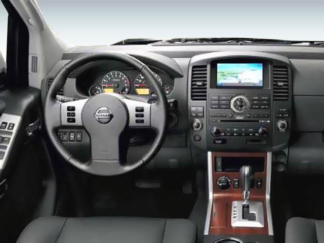 2008 Nissan Pathfinder for sale in Tyler, TX 5N1AR18U08C609621 ...