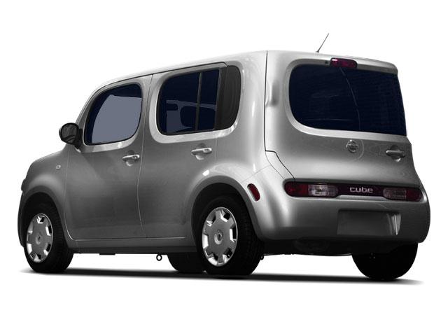 2009 Nissan Cube For Sale Serving Long Island Near Patchogue Saint