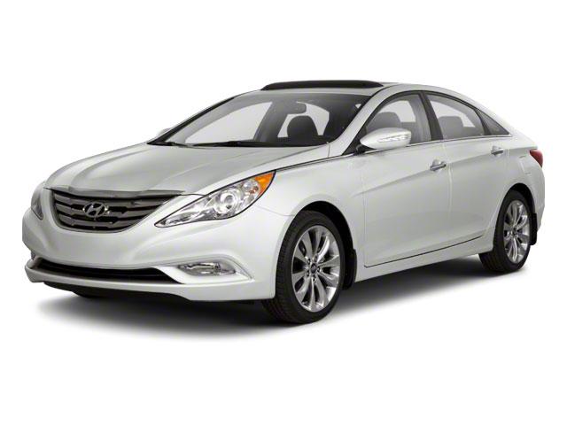 2011 Hyundai Sonata GLS for sale in Sarasota, FL