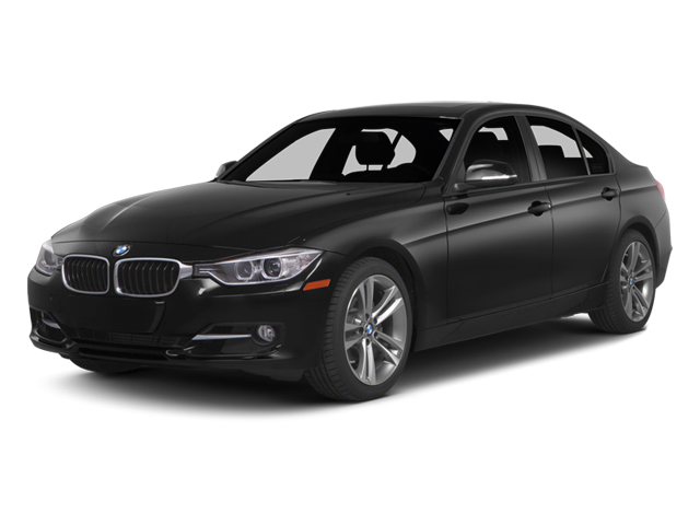 2013 BMW 3 Series 328I 4D Sedan Conyers GA