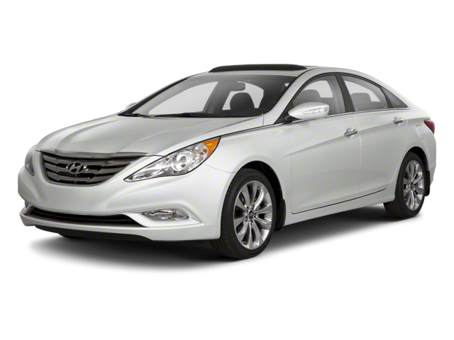 2013 Hyundai Sonata for sale in Queens & Long Island, NY ...
