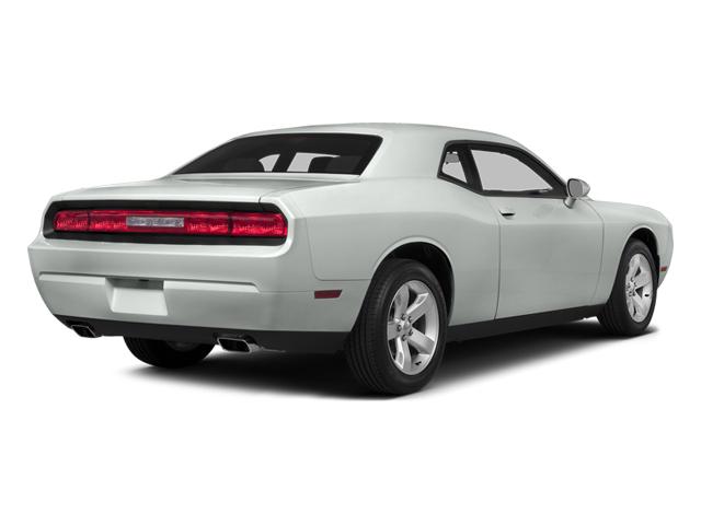 2014 Dodge Challenger SXT 2D Coupe Raleigh NC