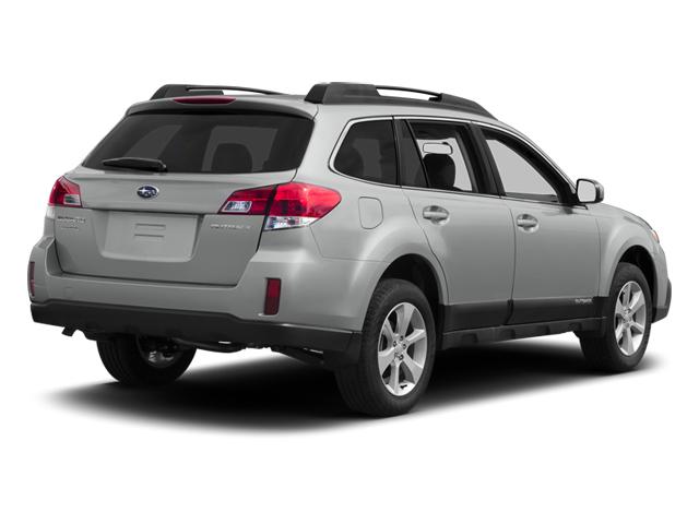 2014 Subaru Outback 2.5I LIMITED Sport Utility Charlotte NC