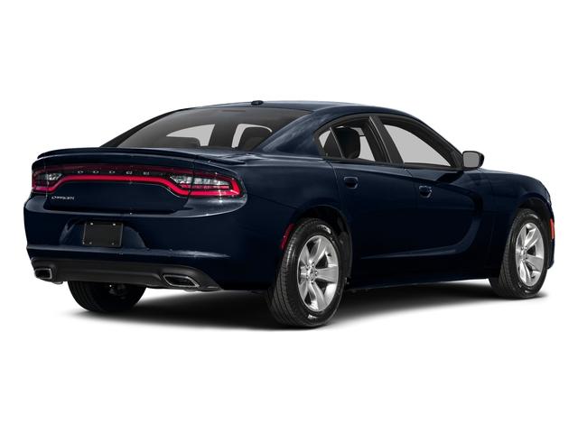 2015 Dodge Charger SXT 4dr Car Wilmington NC