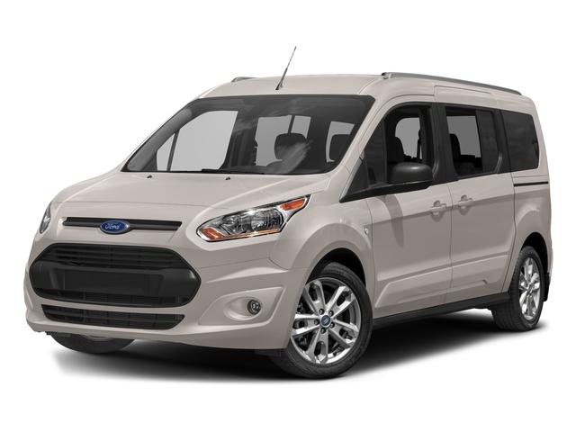 2017 Ford Transit Connect Wagon XLT Full-size Passenger Van Slide