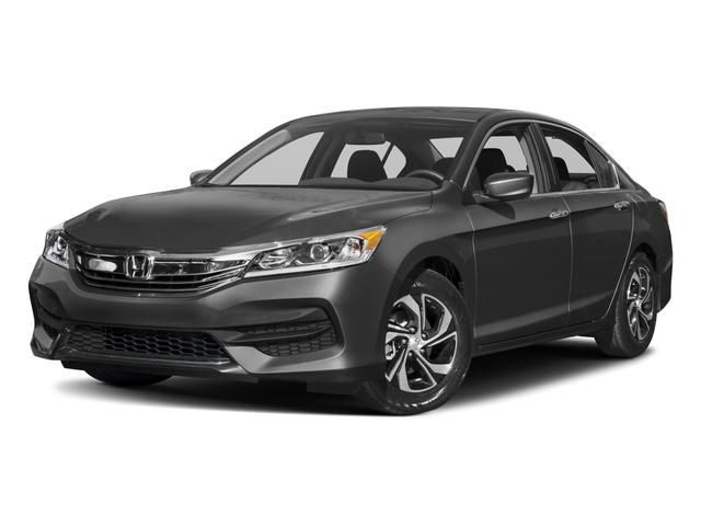 2017 Honda Accord Sedan LX [0]