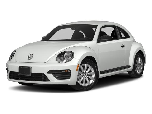 2017 Volkswagen Beetle 1.8T S [7]