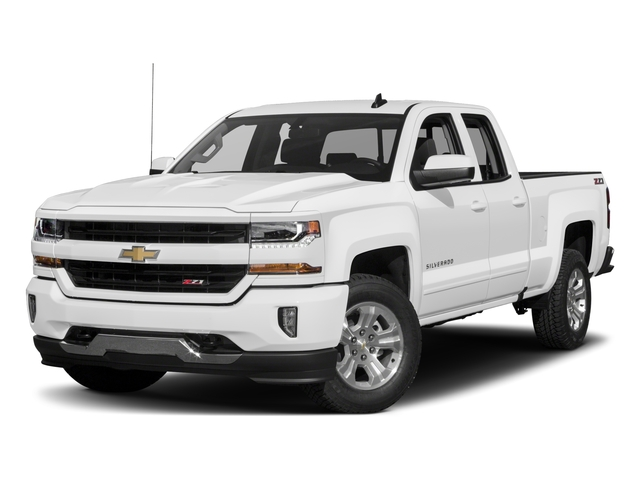 2018 Chevrolet Silverado 1500 LT Standard Bed Lagrange GA