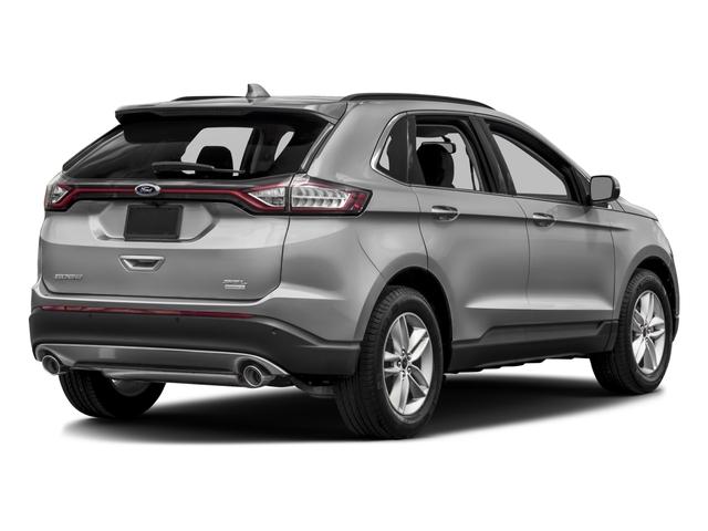 2018 Ford Edge SE Sport Utility Durham NC