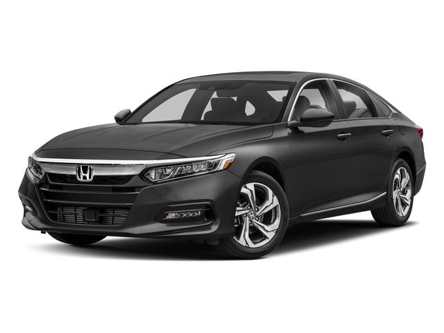 2018 Honda Accord Sedan EX-L 1.5T [10]