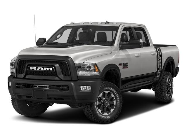 2018 RAM 2500 Power Wagon [15]