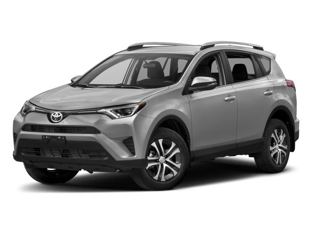 2018 Toyota RAV4 LE [10]