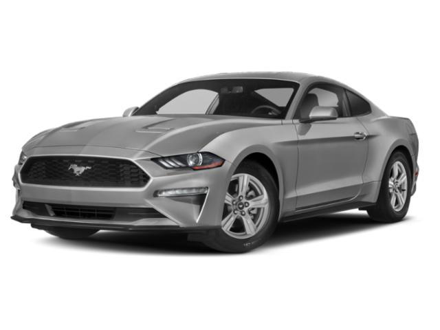 2019 Ford Mustang GT 2dr Car Slide