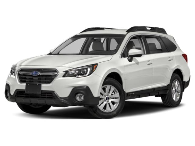 2019 Subaru Outback TOURING Sport Utility Raleigh NC