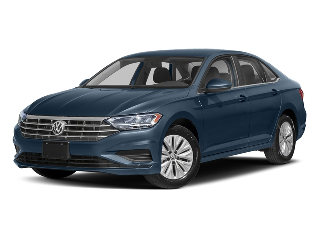 2019 Volkswagen Jetta S [0]