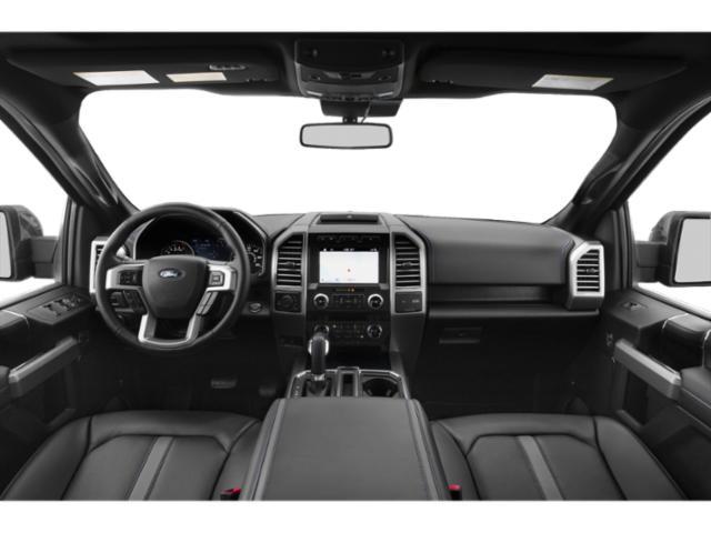 2020 Ford F-150 PLATINUM Short Bed Huntington NY