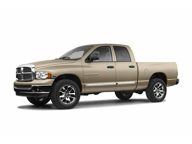 2004 Dodge Ram 1500 SLT for sale in Winchester, KY