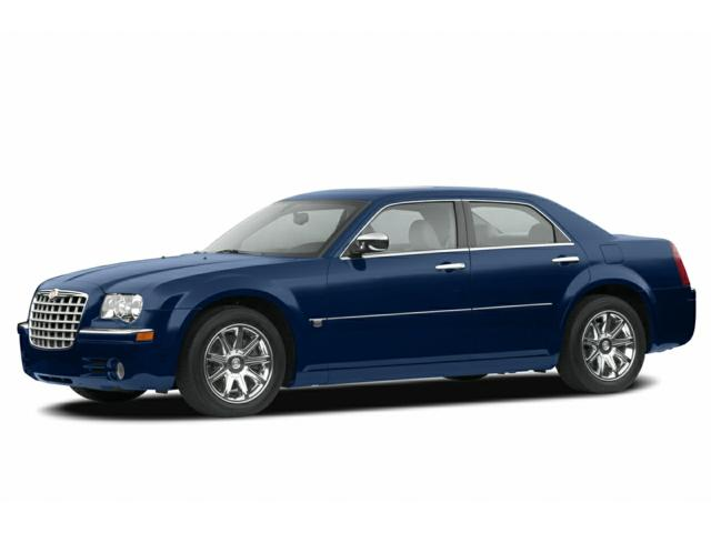 2005 Chrysler 300 300C for sale in Baltimore, MD