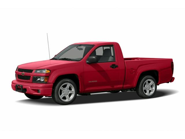 2005 Chevrolet Colorado LS Z71 for sale in Taneytown, MD