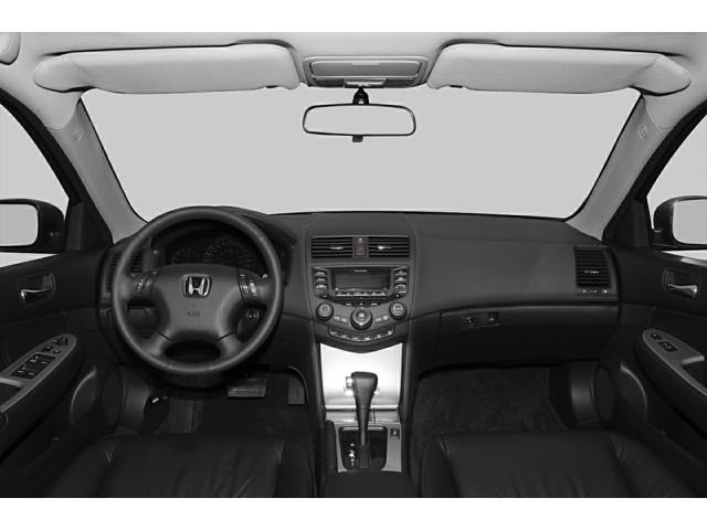 2005 Honda Accord Sedan EX-L V6 for sale in Inwood, NY