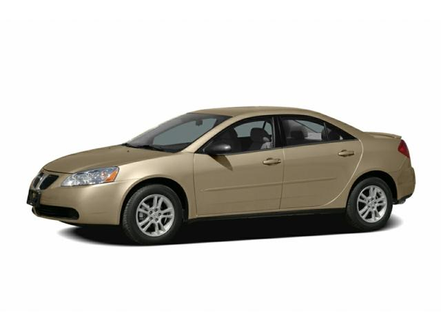 2006 Pontiac G6 6-Cyl for sale in Temple Hills, MD