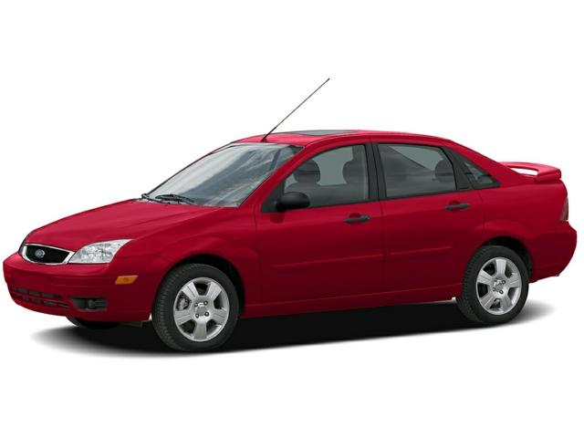 2007 Ford Focus S for sale in Downers Grove, IL