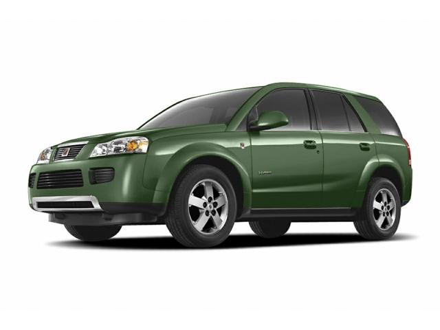 2007 Saturn VUE I4 Hybrid for sale in Randallstown, MD
