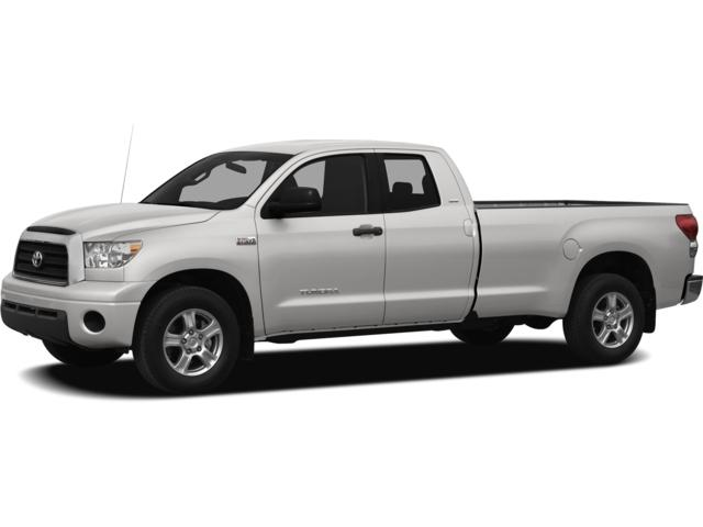 2007 Toyota Tundra SR5 for sale in Gaithersburg, MD