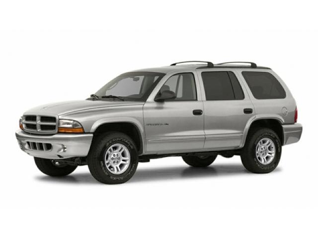 2003 Dodge Durango Sport for sale in Glen Burnie, MD