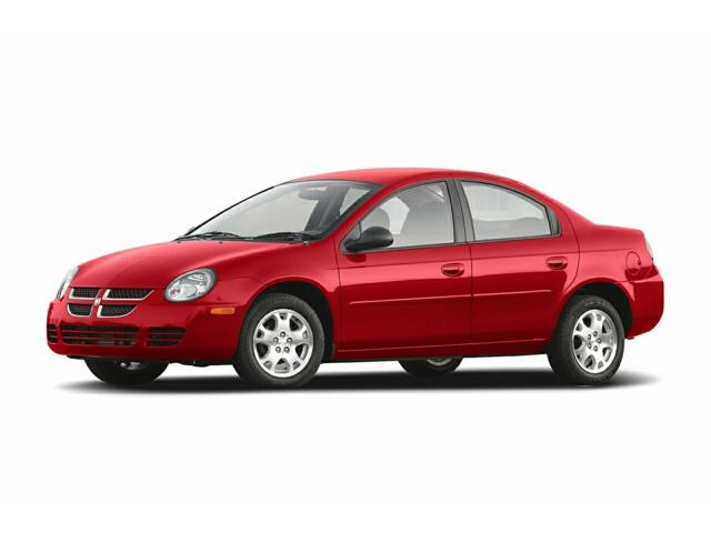 2005 Dodge Neon SXT for sale in Hagerstown, MD