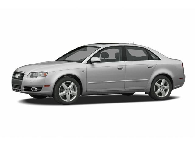 2006 Audi A4 2.0T for sale in Nanuet, NY