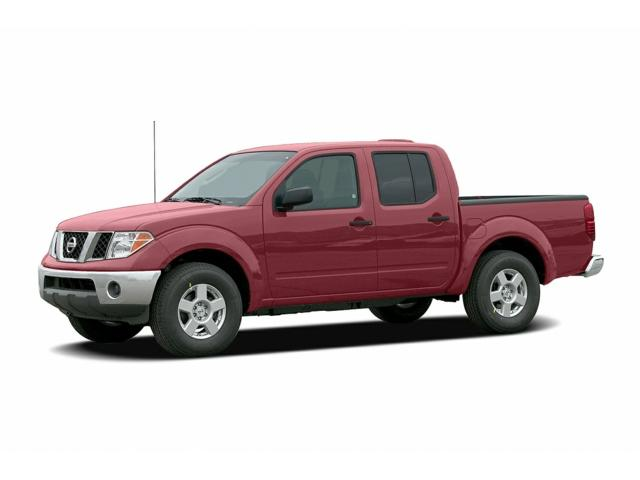 2006 Nissan Frontier SE for sale in Loveland, CO